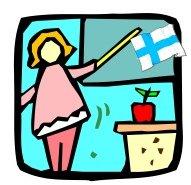 finski