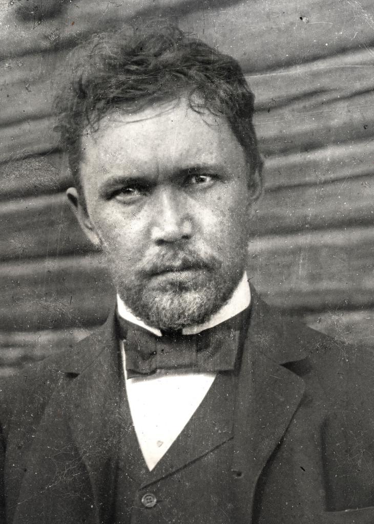 Eino_Leino_1903 (1)