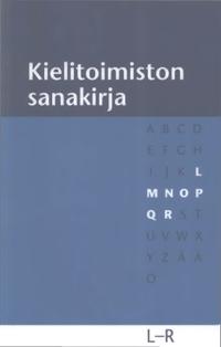 kielitoimistonsanakirja2