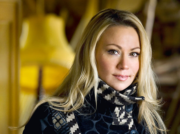 Anna Eriksson Pictures News Information From The Web