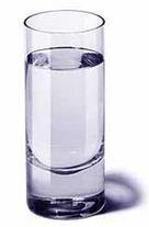 lasillinen
