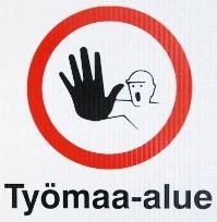 tyomaa200
