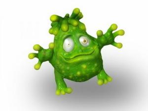 bakterija3