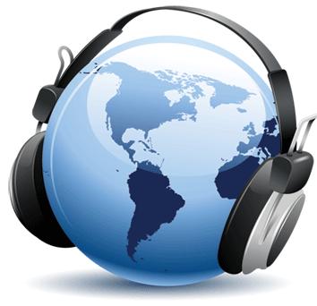ec_promotions_audio_large