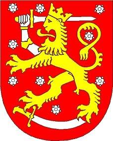 Suomenvaakuna