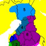 Suomen_murteet