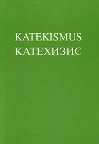 katekismus