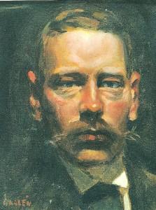 Adolf_Paul_painted_by_Akseli_Gallen-Kallela_in_1903
